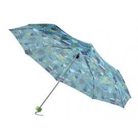 Sateenvarjo - Brie Harrison